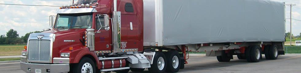 Jones motor group for Jones motor company trucking